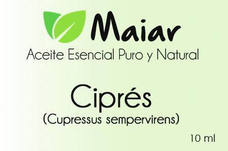 aceite-esencial-cipres