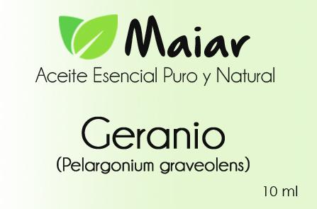 aceite-esencial-geranio