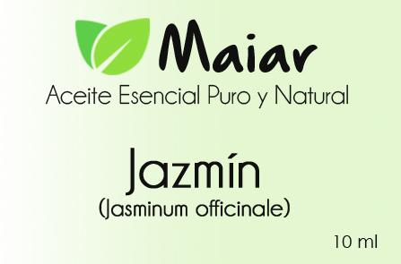 aceite-esencial-jazmin
