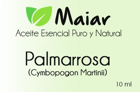 aceite-esencial-palmarrosa