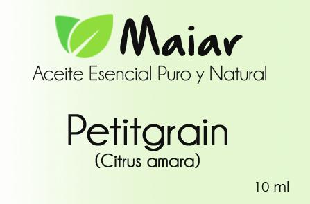 aceite-esencial-petitgrain