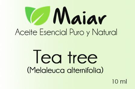 aceite-esencial-tea-tree